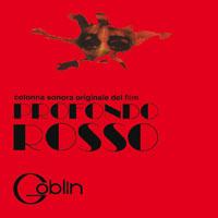 Copertina di Profondo rosso - 1974