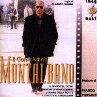 Copertina di Commissario Montalbano - 2002